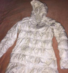 Куртка за 2уп рафаэлло