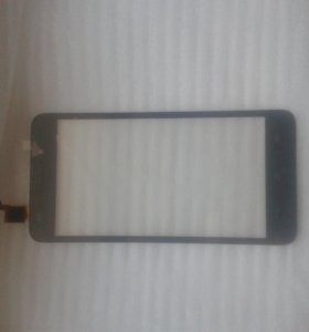 5.0 huawei Ascend G620S G621 C8817E C8817S Сенсор