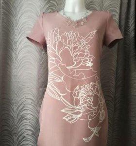 Платье новое💐👍😍