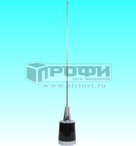 Антенна автом. OPEK UH-401C (450-470 МГц)