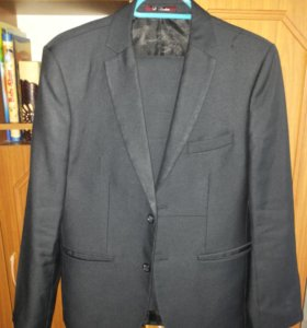 школьный костюм 172-46 р