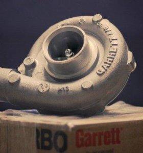турбокомпрессор GARRETT GT42