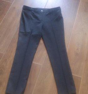 Новые брюки 50-52