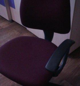 1 комп кресла