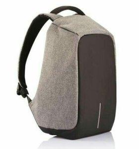 Модный рюкзак Хит сезона!
