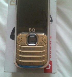 BOOM L BQ-2427