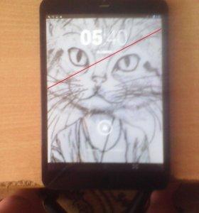 продам планшет bb.mobile