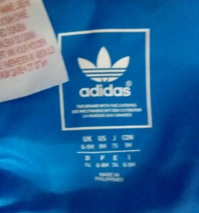 """Желетка """"adidas""""оригинал"""