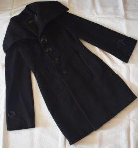 Продам пальто р 42-44