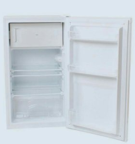 Холодильник для студента