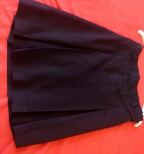 Школьная форма: пиджак+юбка