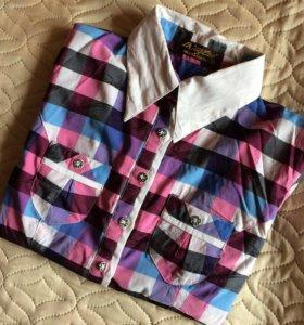 Рубашка .👕