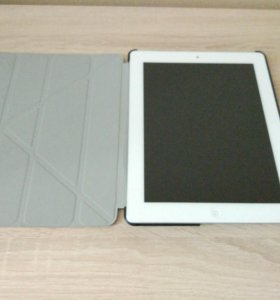 iPad 3 64Gb, Wi-Fi + Cellular (Айпад 3)