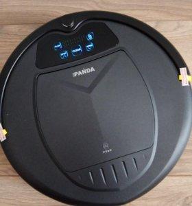 Робот пылесос Panda X900pro