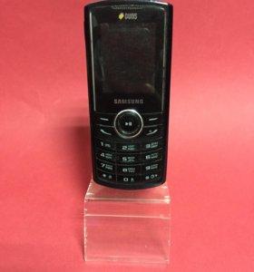 Samsung E2232
