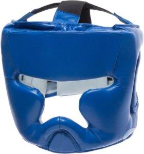 Шлем для бокса Demix размер-М