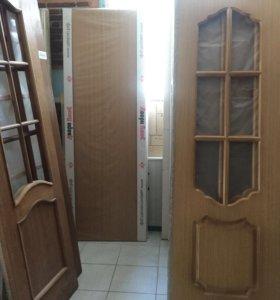Двери ,арки