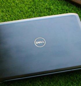 Dell Latitude E5430 I5-3230/4G/500G/nodvd
