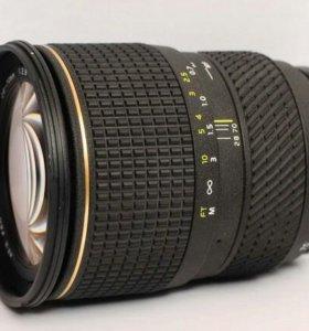 Фотообъектив, фотообьектив, Nikon
