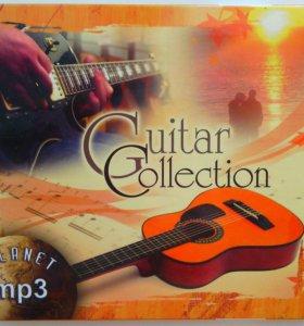 коллекция гитарной музыки 68 треков