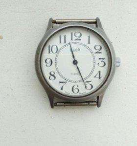 Часы Луч СССР.