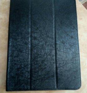 Чехол на планшет Huawei MediaPad M2-A10L