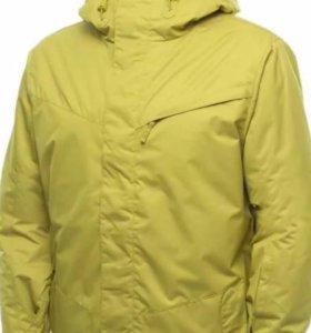 Куртка Termit 46-48