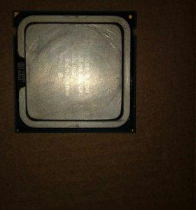 Intel 1.6ghz