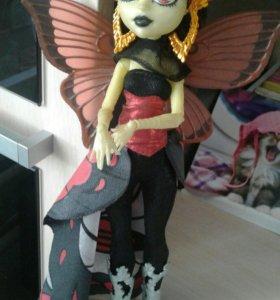 Кукла mx