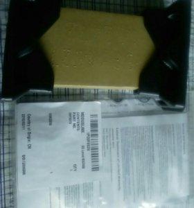 Жесткий диск 600GB lenovo