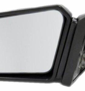 Зеркала ВАЗ 2108 / 2109 / 21099