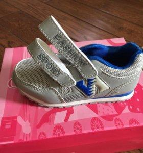 Обувь детская, женская