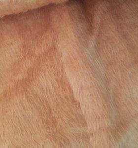Ткань(обивочная)