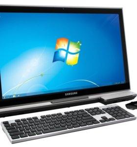 ремонт компьютеров,ноутбуков,Windows,WiFi,интернет