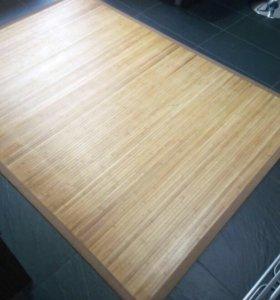 Татами (Японские ковры