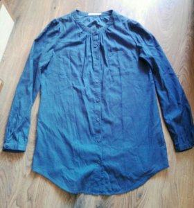Рубашка Incity инсити