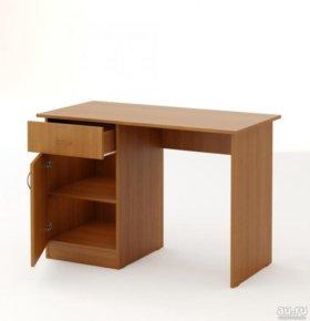 Стол письменный СП-01, бесплатная доставка