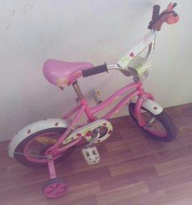Велосипед Stern детский