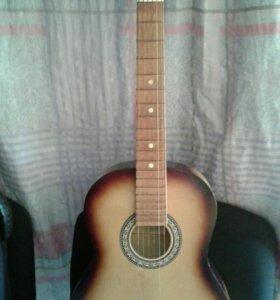 Гитара 4С-165