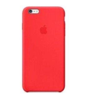 silicon case iphone 6 plus