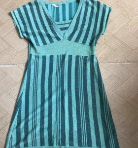 Платье или туника S