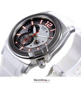 часы Casio MTP-1316B-4A1