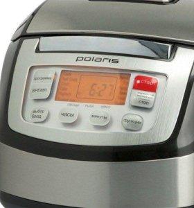 Мультиварка Polaris 5 литров