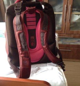 Хороший рюкзак для начальной школы
