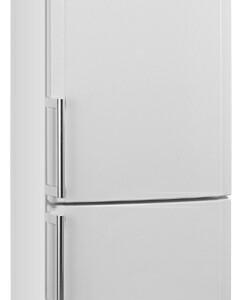 Продам холодильник bia 20 nf yh