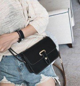 Стильные сумочки