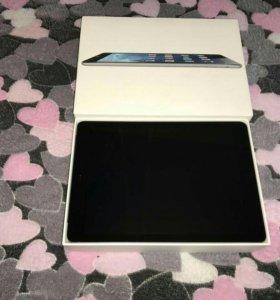 iPad 5 AIR 64GB LTE