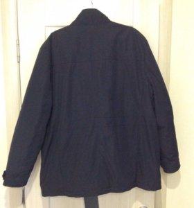 Куртка Kenneth Cole