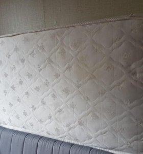 Матрас 120 ×60