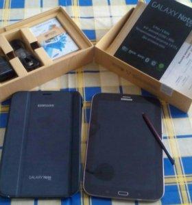Samsung n5100 note 8.0